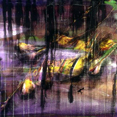 black_yellow_purple_400